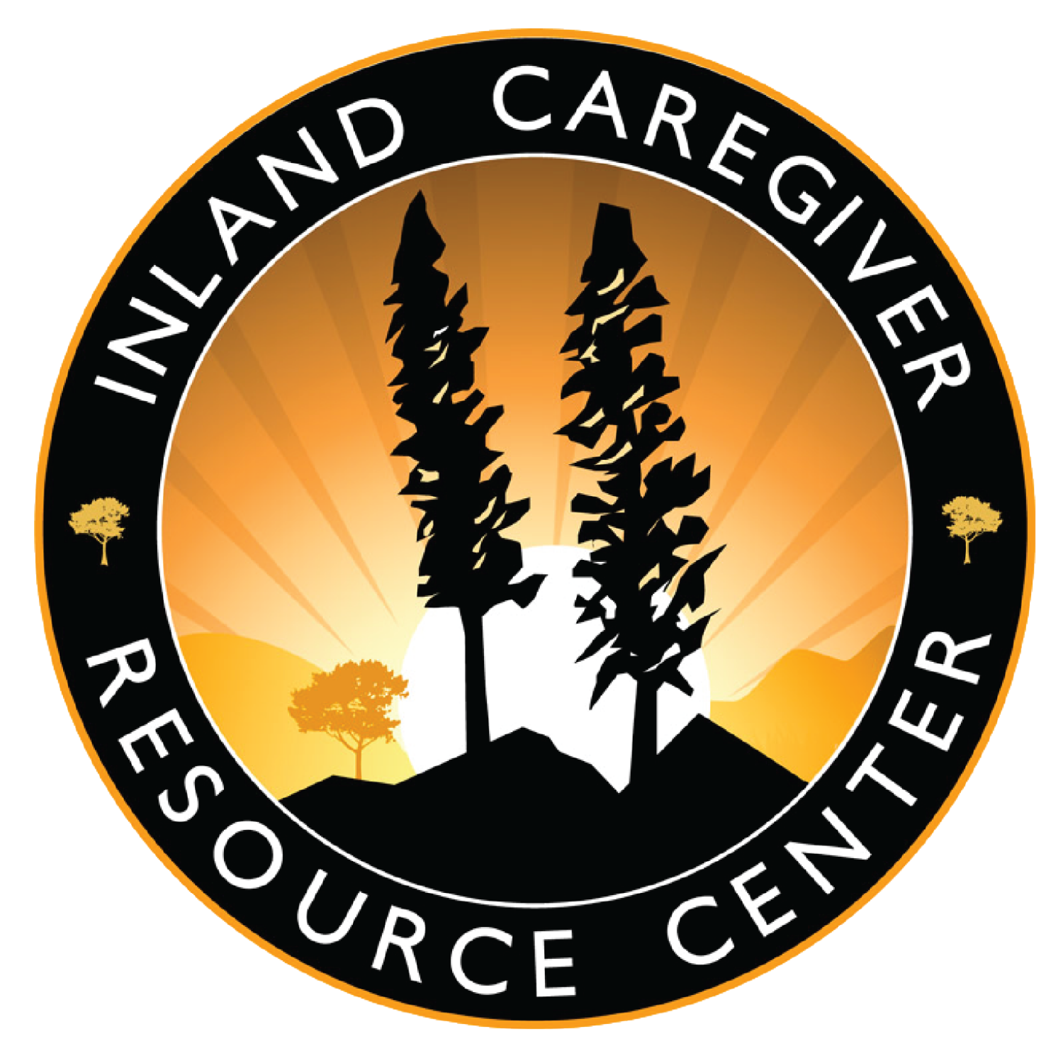 Inland Caregiver Resource Center